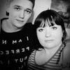Елена, 44, Луганськ