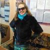 Ева, 35, г.Петропавловск-Камчатский