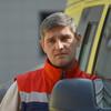 Юрий, 41, г.Москва