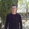 Андрей, 32, г.Каховка