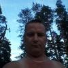 дмитрий, 30, г.Луга