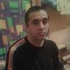 Игорь, 42, г.Шадринск