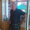 Юрий, 60, г.Озерск