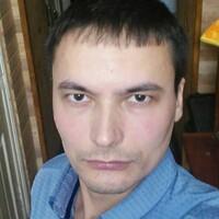 Олег, 33 года, Овен, Одесса