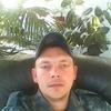 Тарас, 27, г.Шостка