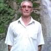 Вячеслав, 30, г.Белореченск