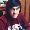 Игнат, 26, г.Черкесск