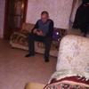 Вадим, 20, г.Винница