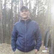 Антон, 37, г.Коломна