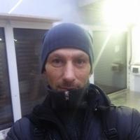 Алексей, 45 лет, Рак, Одесса