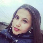 Dianaим ♥♥💟, 20, г.Хасавюрт
