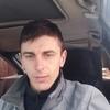 динис, 31, г.Хмельницкий