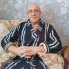 Александр, 59, г.Вилейка