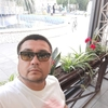 Жамшид, 37, г.Ташкент