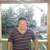Александр, 57, г.Жуковский