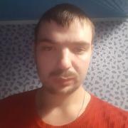 Игорь, 27, г.Сафоново