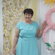 Галина, 58, г.Гусь Хрустальный