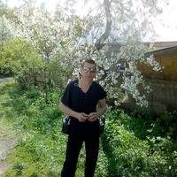 макс, 46 лет, Дева, Тула