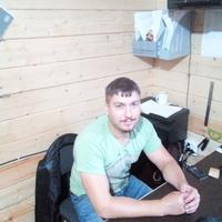 Евгений, 30 лет, Дева, Абакан