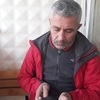Рафик, 47, г.Безмеин