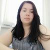 Ольга, 33, г.Сызрань