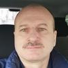 Игорь, 49, г.Курск