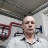 Евгений, 52, г.Ростов-на-Дону