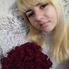 Марина, 35, г.Белая Церковь