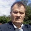 Дмитрий, 43, г.Пермь