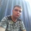 Саня, 25, г.Выкса
