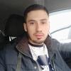 Максим, 30, г.Фрязино
