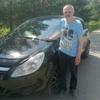 владимир, 64, г.Ногинск