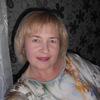 Лилия, 47, г.Пинск