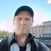 Владимир, 46, г.Ноябрьск