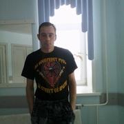 Знакомства в Ребрихе с пользователем Алексей 44 года (Лев)