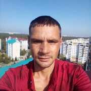 лёха, 32, г.Барнаул