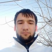 Samandar 29 Термез