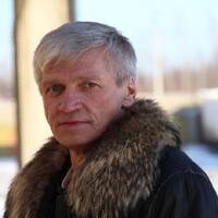 Александр, 57 лет, Овен, Ярославль