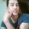 Илия Каинаров, 35, г.Ош