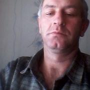 игорь, 41, г.Балашов