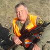 Валентин, 51, г.Коркино