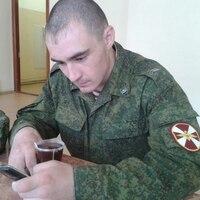 Сергей, 31 год, Дева, Красноярск
