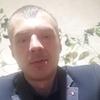 Vitaliy, 40, Zarinsk