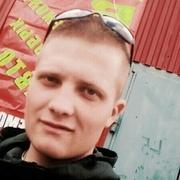 Александр, 23, г.Бузулук