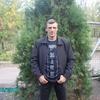 Sergey, 44, Kirovsk