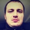 Дмитрий, 40, г.Новоселица