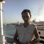 igor, 46 лет, Дева