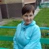 Юлия, 41, г.Югорск