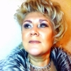 Елена, 52, г.Нижний Ингаш
