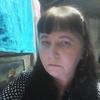 Любовь Лескова, 55, г.Иркутск